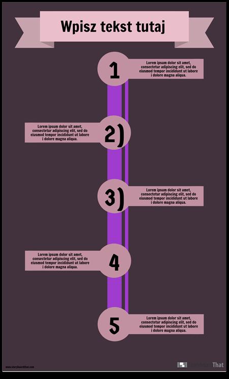 Informacje o Projekcie Centrum Użytkownika-1