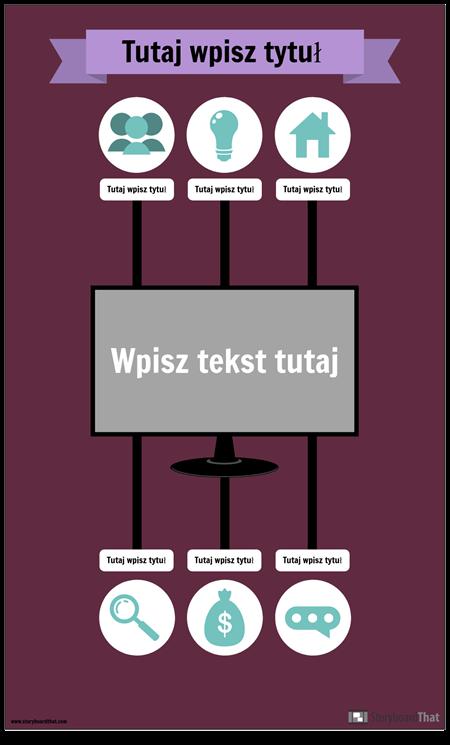 Informacje Techniczne-1