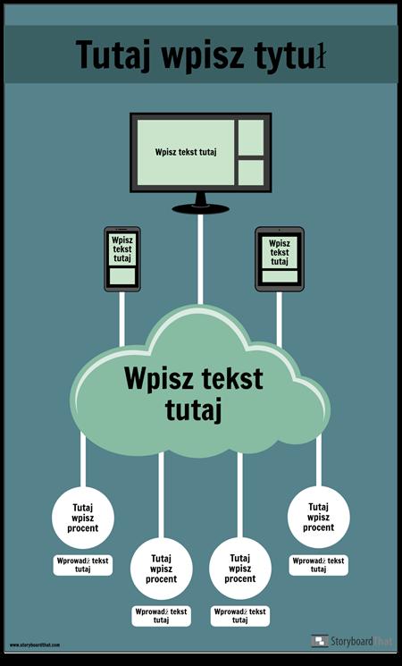 Informacje Techniczne-2