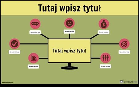 Informacje Techniczne-3