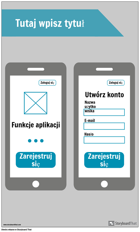 Mobilny Szkielet-1