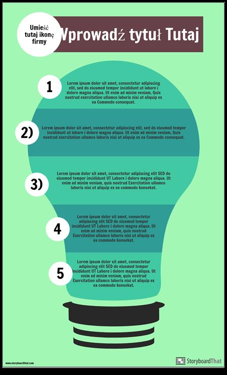 Plan Biznesowy Info-3