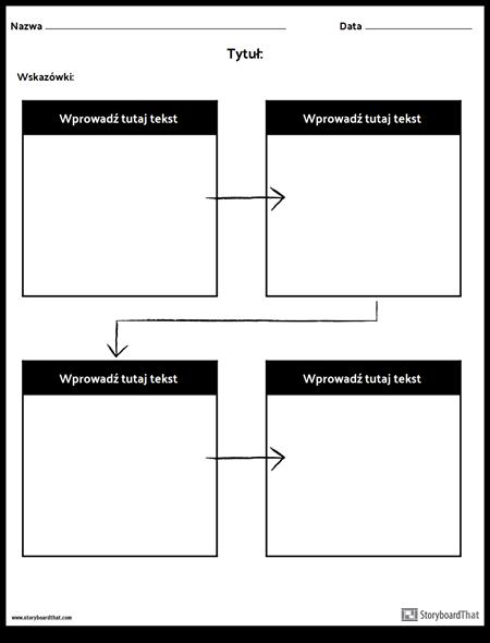 Schemat Przepływu - 4
