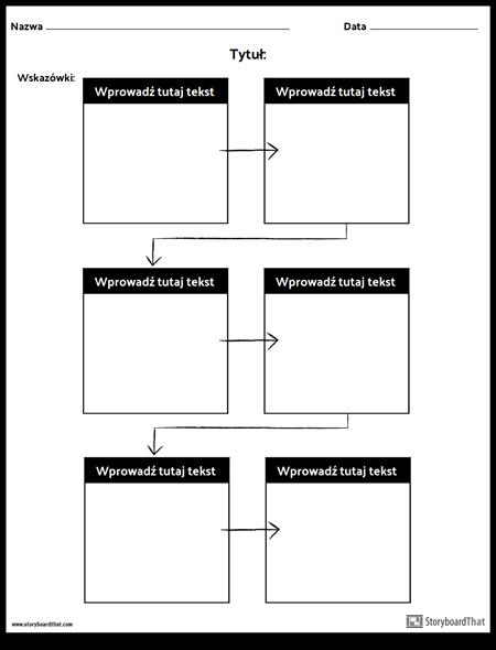 Schemat Przepływu - 6