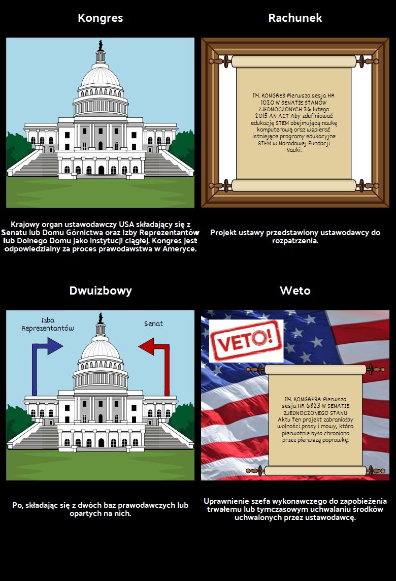 Słownictwo z Dziedziny Prawa