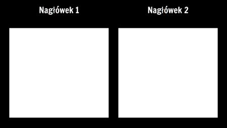 T-wykresy - Puste