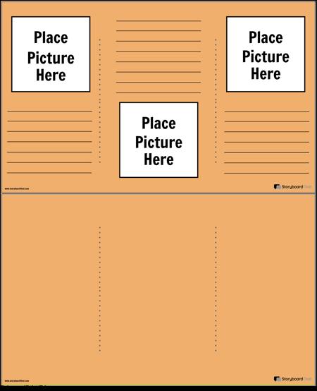 Brochure Poster 3
