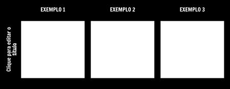 3 Gráfico de Exemplos