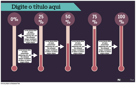Barra de Progresso Info 1 (2)