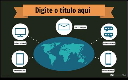 Comunicação Info-1