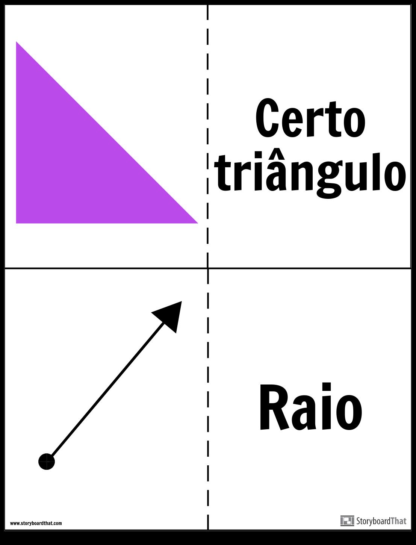 Geometria Flashcards