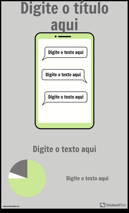 Infográfico PSA por Telefone