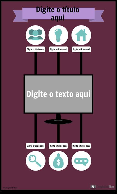 Informação Técnica-1
