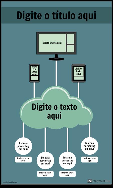 Informação Técnica-2