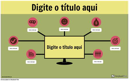Informação Técnica-3