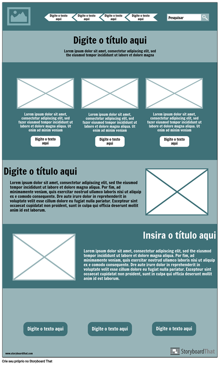Página Inicial Wireframe-2