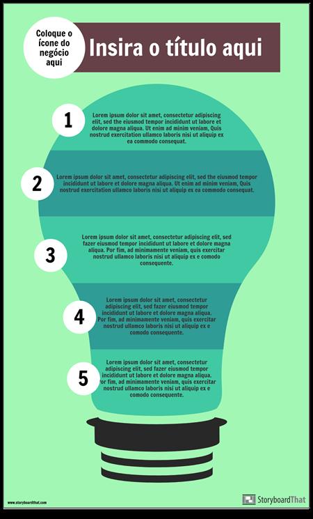 Plano de Negócios Info-3
