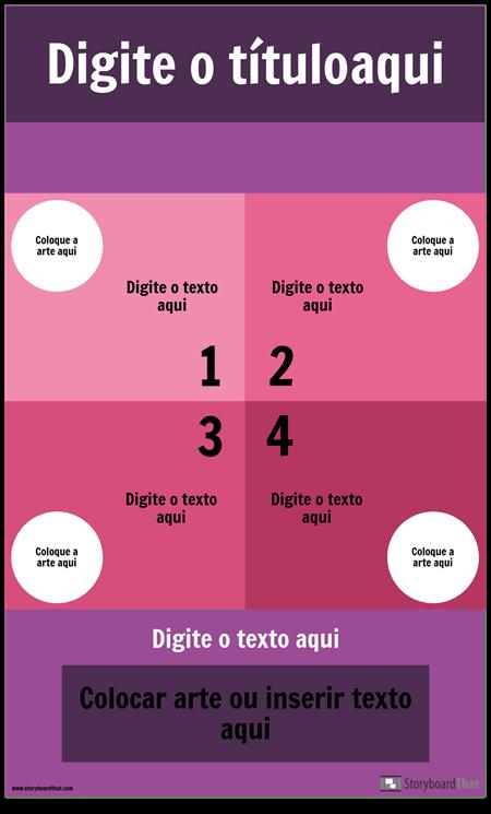 Product Dev Info-2