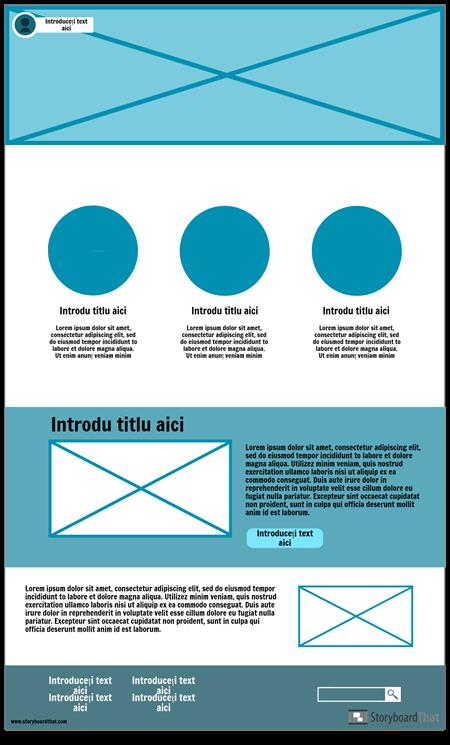 Șablon de Design al Produsului 1