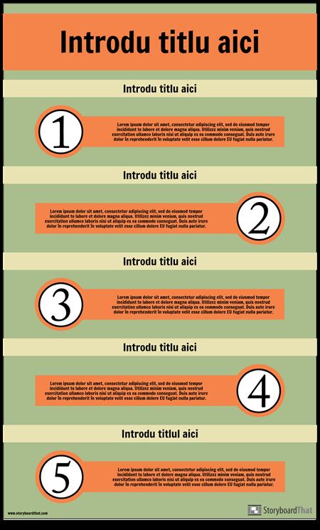 Agile Info 1