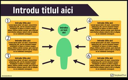 Agile Info-3