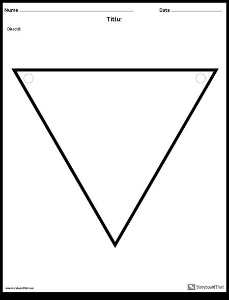 Bannerul Tăiat