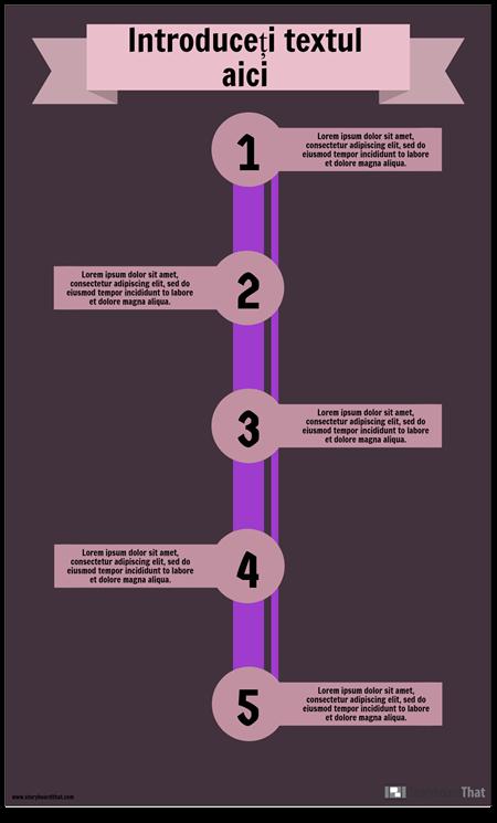 Centrul de Utilizare al Utilizatorului Info-1