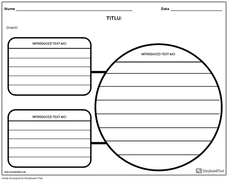 Diagramă