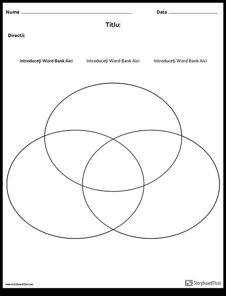 Diagrama Venn - 3