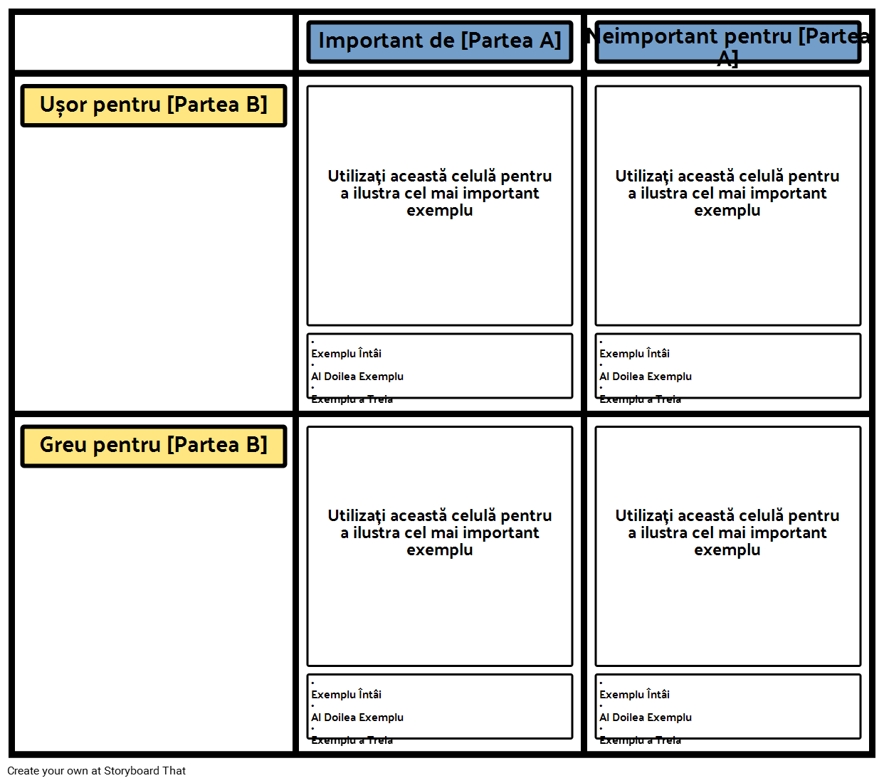 Format Comună Ground 1