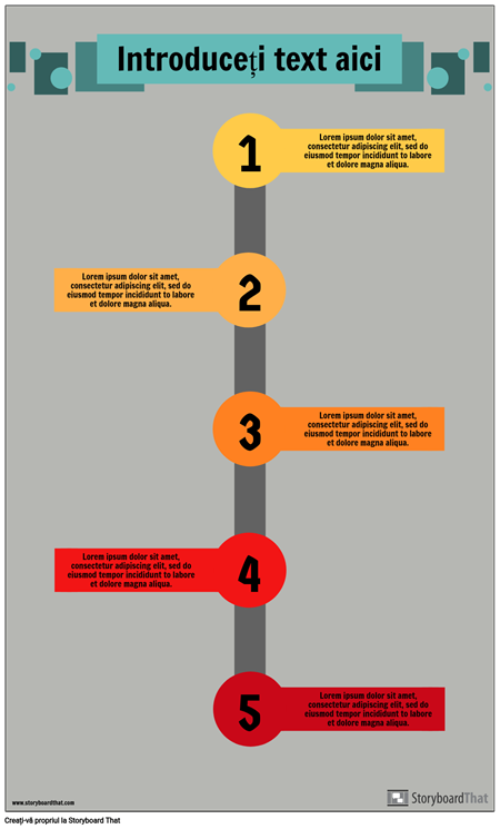 Harta Călătoriilor Info-1