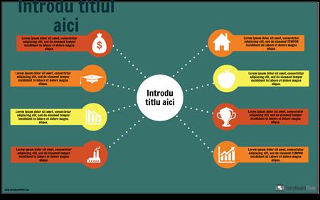 Informații Financiare 1