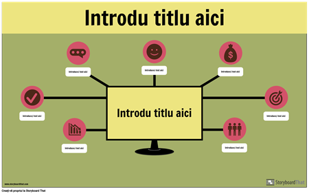 Informații Tehnice 3