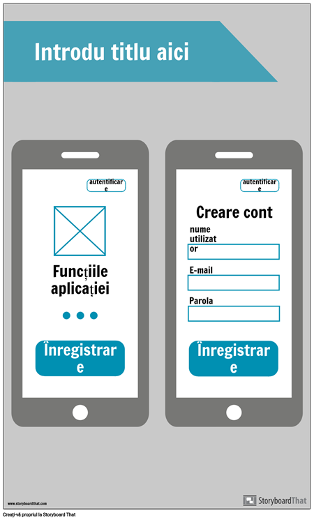 Mobile Wireframe-1
