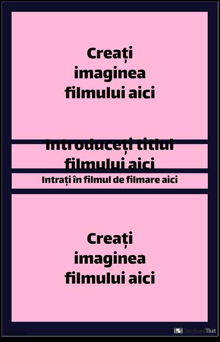 Poster de Film 2