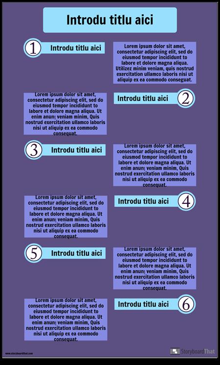 Procesul de Procesare Info-3