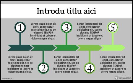 Produsul Info Info-3
