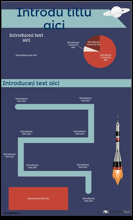 Spațiu Infografic