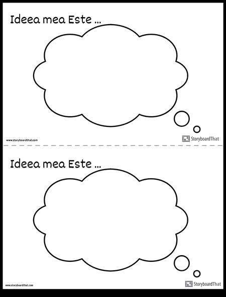 Sugestii Box Idei