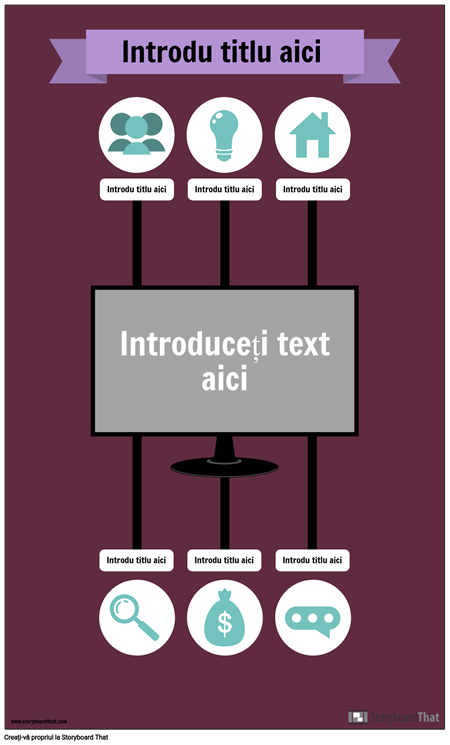 Tehnic Info-1