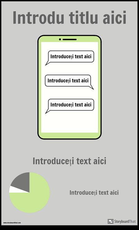Telefon PSA Infografic