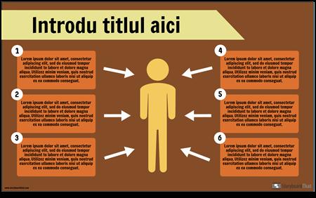 User Center Info-2