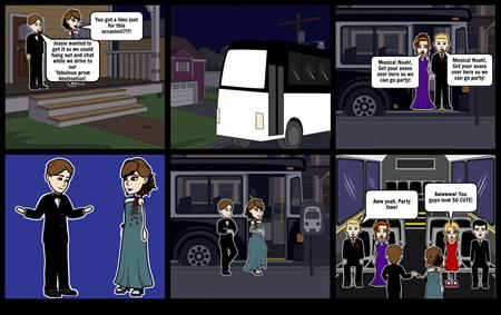 Monica's Legacy Part 13