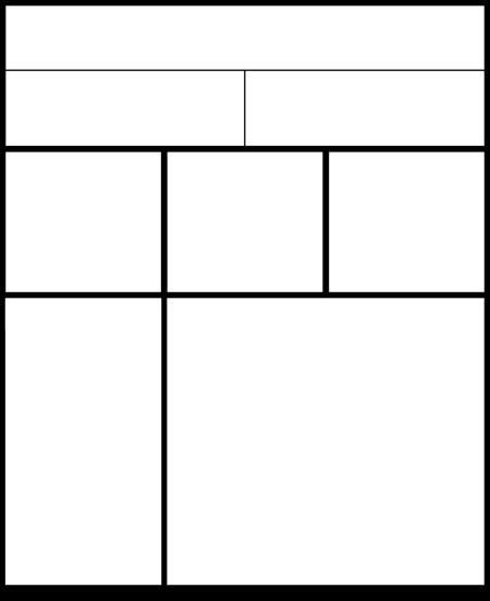 Основа Экспериментальной Проектной Документации - Версия для Печати