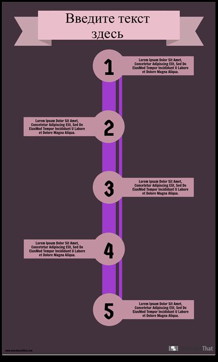 Пользовательский Центр Дизайна Инфо-1