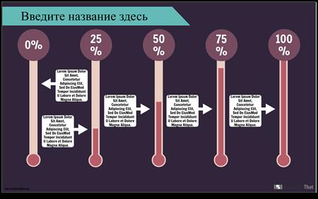 Прогресс Бар Информация 1 (2)