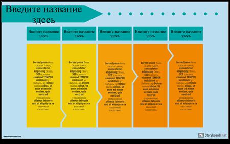 Дорожная Карта Продукта Info-1