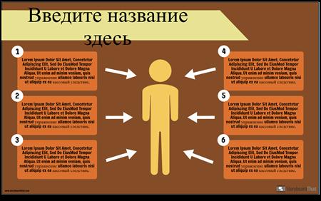 Пользовательский Центр Design Info-2