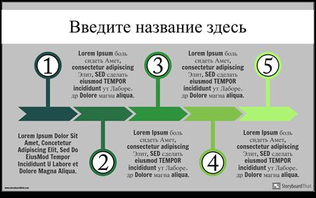 Информация о Продукте Dev-3