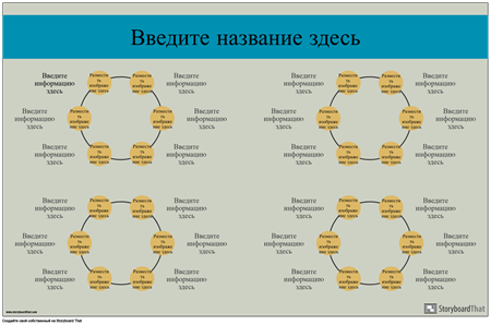 Циклы Научной Ярмарки
